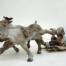 Nenets-art-monglie-scupture-rennes