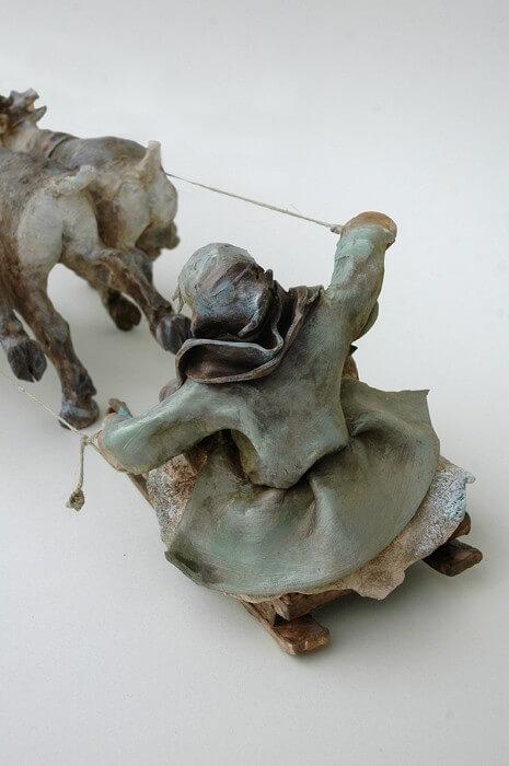 Nenets-art-monglie-scupture-rennes-courlivant