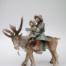 Tsaatan-art-sculpture-galerie-Mongolie