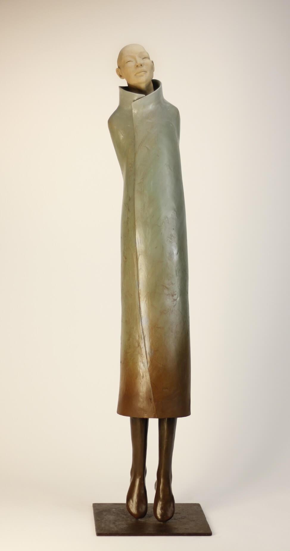 meditation-longiforme-vertical-suspension